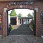 Glasstudio Frits Zeegers
